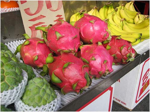 is pumpkin a fruit or vegetable what does dragon fruit taste like