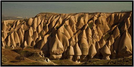 Un recorrido por nuestro planeta: asombrosas imagenes. Capa1