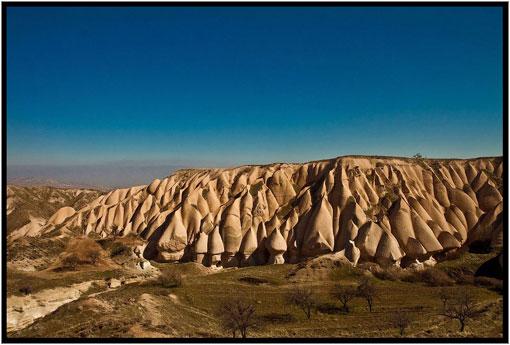 Un recorrido por nuestro planeta: asombrosas imagenes. Capa2