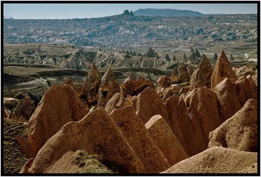 Un recorrido por nuestro planeta: asombrosas imagenes. Capa4