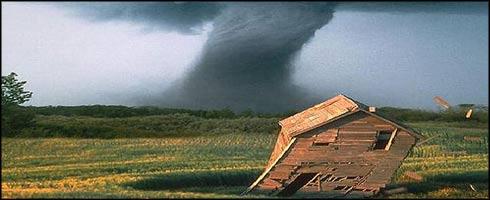 Los 10 desastres naturales más extraños de la historia Desas1