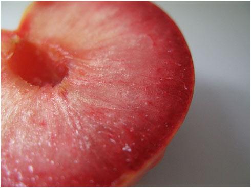 Las 3 frutas híbridas mas extraordinarias