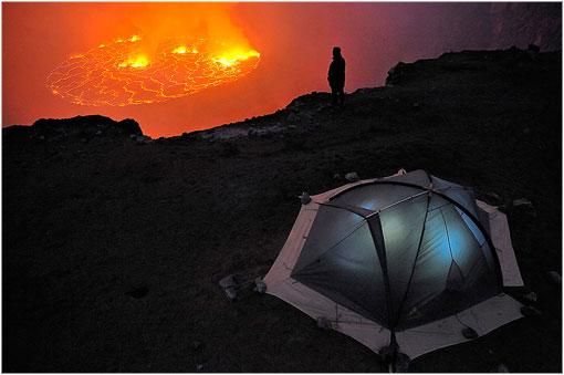 Un recorrido por nuestro planeta: asombrosas imagenes. Nyi7
