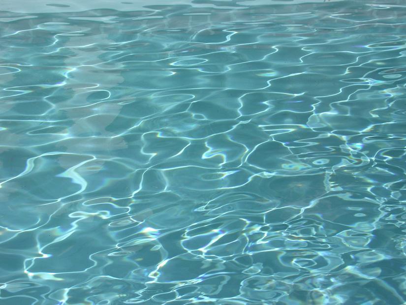 El Color Del Agua La Reserva - Cual-es-el-color-turquesa