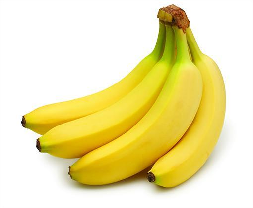 Adivina la película - Página 6 Banana