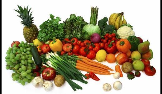 Las 10 hortalizas ms saludables para nuestro organismo  La Reserva